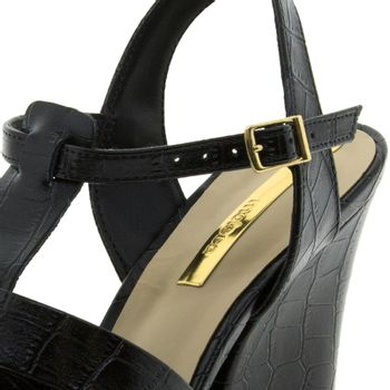 sandalia-feminina-salto-alto-preto-0445222093-05