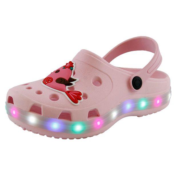 clog-infantil-feminino-com-led-ros-0919130008-01