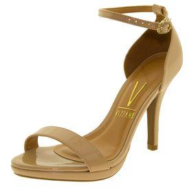 sandalia-feminina-salto-alto-bege-vizzano---6210414-01