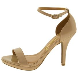 sandalia-feminina-salto-alto-bege-vizzano---6210414-02