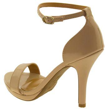 sandalia-feminina-salto-alto-bege-vizzano---6210414-03