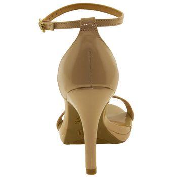 sandalia-feminina-salto-alto-bege-vizzano---6210414-04