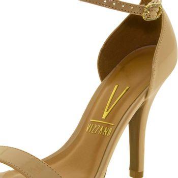 sandalia-feminina-salto-alto-bege-vizzano---6210414-05