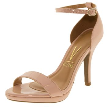 sandalia-feminina-salto-alto-nude-vizzano---6210414-01