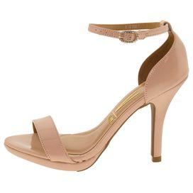 sandalia-feminina-salto-alto-nude-vizzano---6210414-02