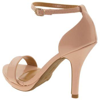 sandalia-feminina-salto-alto-nude-vizzano---6210414-03