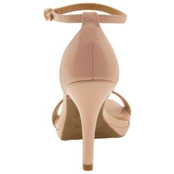 sandalia-feminina-salto-alto-nude-vizzano---6210414-04