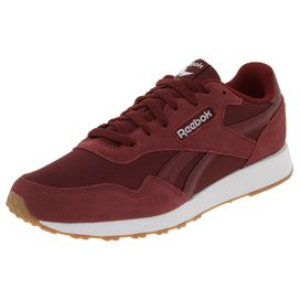 tenis-masculino-royal-ultra-bordo-9990797006-01