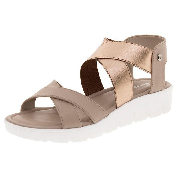 sandalia-feminina-salto-baixo-pele-5831804075-01