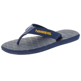 chinelo-masculino-level-marinho-ha-0094984007-01