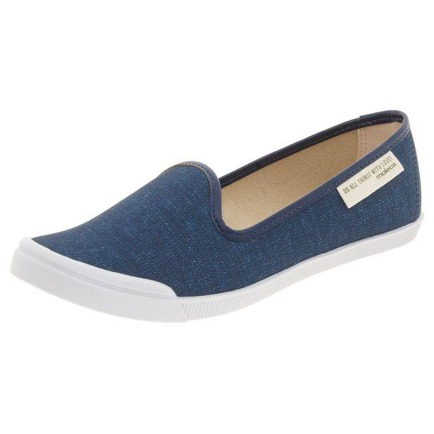 sapatilha-feminina-jeans-molec-0449436007-01
