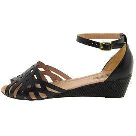 sandalia-feminina-anabela-creme-pi-2408019075-02