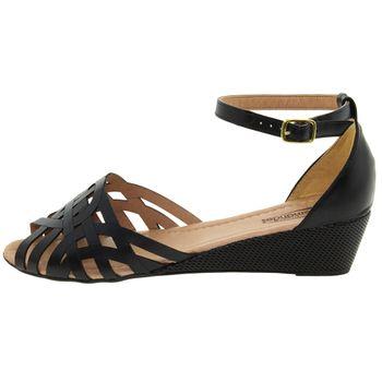 sandalia-feminina-anabela-creme-pi-2408019075-01