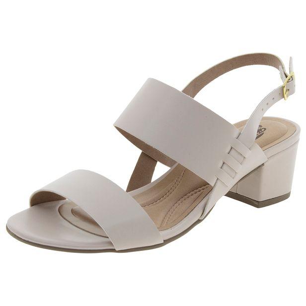 sandalia-feminina-salto-baixo-crem-2402201075-01