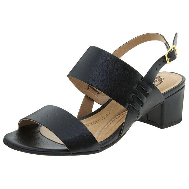 sandalia-feminina-salto-baixo-pret-2402201001-01