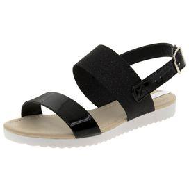 sandalia-feminina-infantil-preta-m-0442066023-01