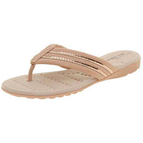 sandalia-feminina-rasteira-nude-mo-0447053075-01