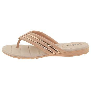 sandalia-feminina-rasteira-nude-mo-0447053075-02
