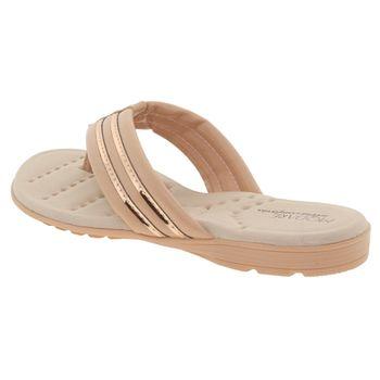 sandalia-feminina-rasteira-nude-mo-0447053075-03