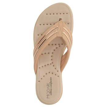 sandalia-feminina-rasteira-nude-mo-0447053075-04