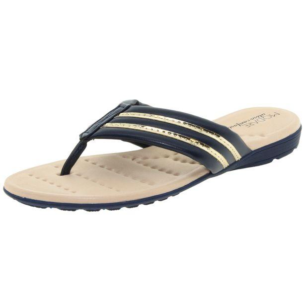 sandalia-feminina-rasteira-marinho-0447053007-01
