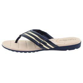 sandalia-feminina-rasteira-marinho-0447053007-02