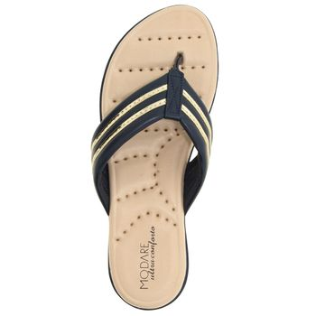 sandalia-feminina-rasteira-marinho-0447053007-04