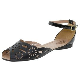 sandalia-feminina-rasteira-preta-p-2401150001-01