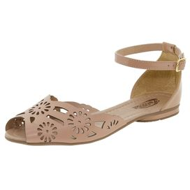 sandalia-feminina-rasteira-antique-2401150073-01