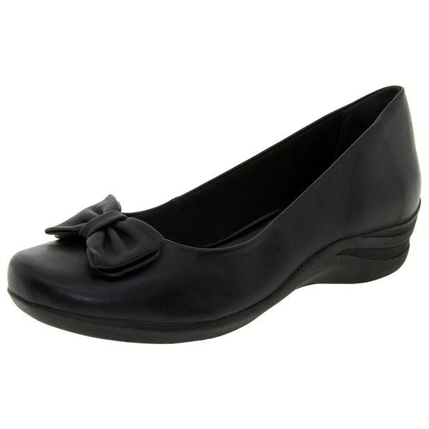 sapato-feminino-salto-baixo-preto-1450352001-01