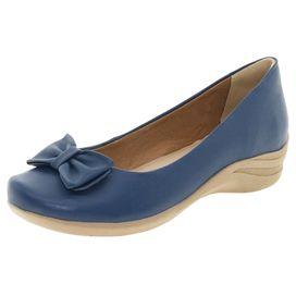 sapato-feminino-salto-baixo-marinh-1450352007-01