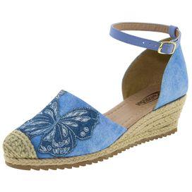 sandalia-feminina-espadrille-jeans-2407119009-01