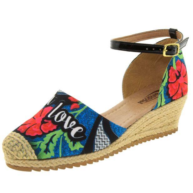 sandalia-feminina-espadrille-flora-2407119030-01