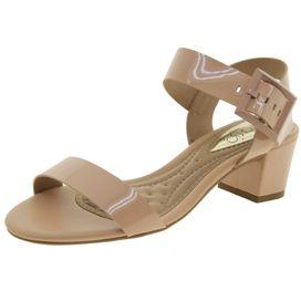 sandalia-feminina-salto-baixo-nude-0446347075-01