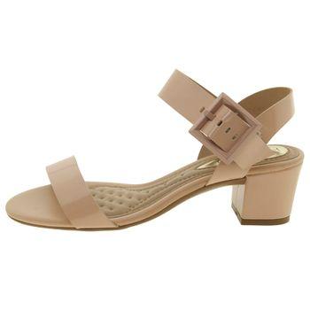 sandalia-feminina-salto-baixo-nude-0446347075-02