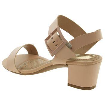 sandalia-feminina-salto-baixo-nude-0446347075-03