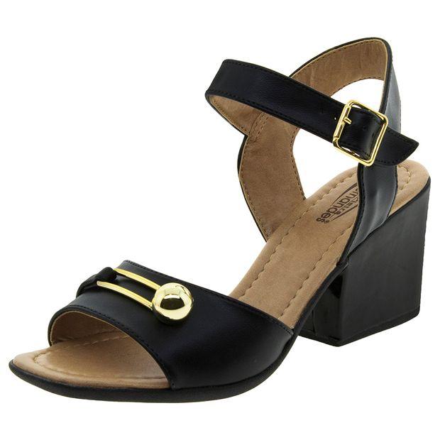 sandalia-feminina-salto-alto-preto-2405002001-01