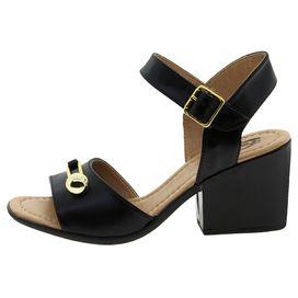 sandalia-feminina-salto-alto-preto-2405002001-02