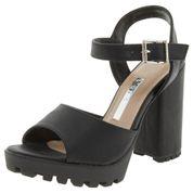 sandalia-feminina-salto-alto-preta-5830806001-01