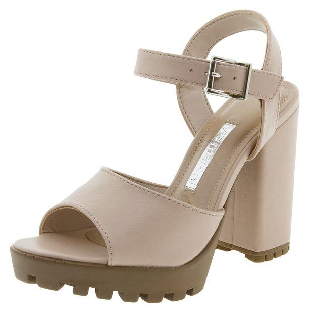 sandalia-feminina-salto-alto-pele-5830806073-01