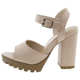 sandalia-feminina-salto-alto-pele-5830806073-02