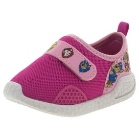 tenis-infantil-baby-patrulha-canin-3291667008-01