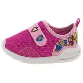tenis-infantil-baby-patrulha-canin-3291667008-02