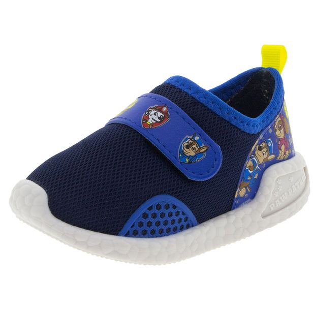 tenis-infantil-baby-patrulha-canin-3291667009-01