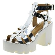 sandalia-feminina-salto-alto-prata-2465450020-01