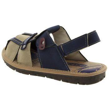 sandalia-infantil-masculina-azulr-1899106084-03