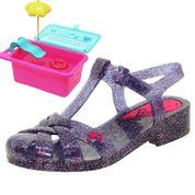 sandalia-infantil-feminina-barbie-3291600064-01