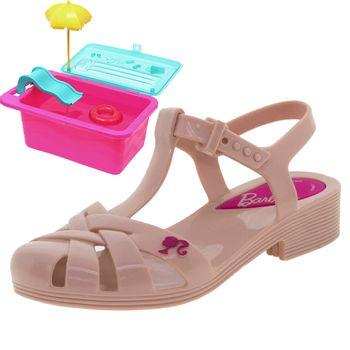 sandalia-infantil-feminina-barbie-3291600008-01