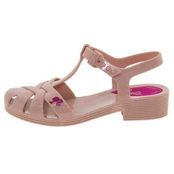 sandalia-infantil-feminina-barbie-3291600008-02