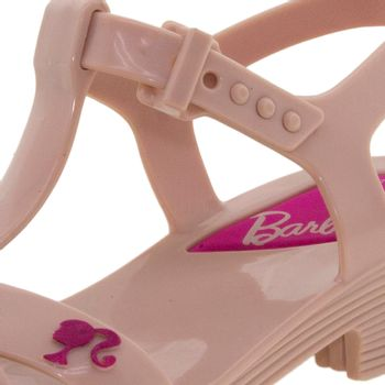 sandalia-infantil-feminina-barbie-3291600008-05